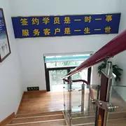 龙湖注册公司、新郑华南城代理记账,公司变更注销