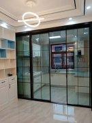 爱家保洁 钟点服务、开荒保洁、新房清洁、办公室清洁、店面清洗