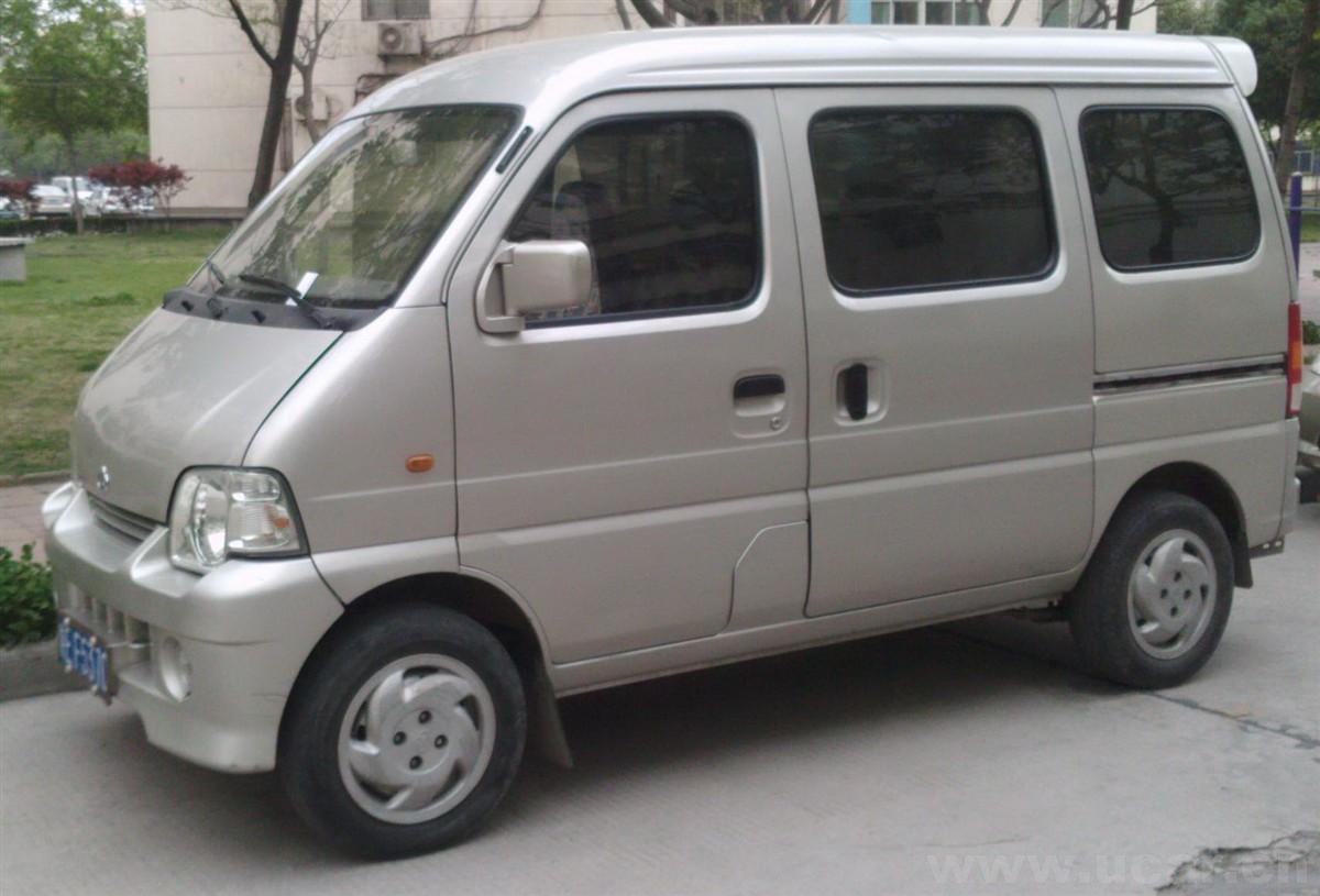新郑龙湖镇小卡车拉货货运师傅电话