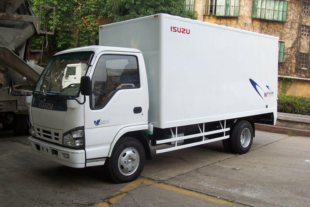 郑州面包车提货发货同城配货师傅电话